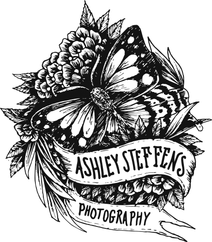 Ashley Steffens Photography