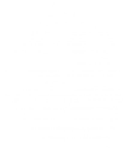 Ashley Steffens Photography - Wedding & Elopement Photographer based in North Carolina